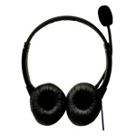 IH500 Interpreter Headset