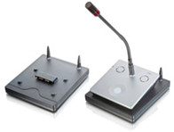 Conference Microphone Systems